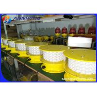 Wholesale LED Aircraft Warning Obstruction Light For Civil Airports / Buildings from china suppliers