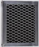 Wholesale Range Microwave Charcoal Filter from china suppliers