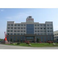 Jiangsu hongguang steel pole co.,ltd