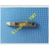 Wholesale Insertion Chuck N210067115AA / N210067114AA/ X01A41203 Whole Set 5.0mm from china suppliers