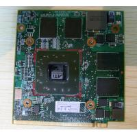 Wholesale ATI Radeon Model Video Graphic Cards 256MB - 109-B37631-00E from china suppliers