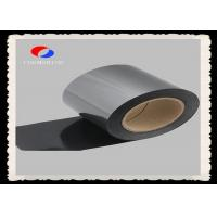 Wholesale High Conductivity Expanded Graphite Sheet , 0.5MM Thickness Graphite Foil Sheet from china suppliers
