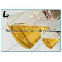 Wholesale Tren A 100 Revalor - H Trenbolone Acetate Finaplix Injectable Anabolic Steroids from china suppliers