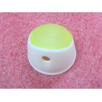 Wholesale 2K mould Perfume Cover Two Color plastic Injection Molding , Stripper Ejector Plate from china suppliers