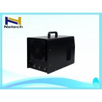 Wholesale 220V 3g / Hr High Concentration Portable Ozone Generator For Washing Fruits And Meats from china suppliers