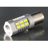 "Wholesale 921 / 5730 Led <strong style=""color:#b82220"">Reverse</strong> Lights 1156 Led Replacement Bulb Car Backup Lamp from china suppliers"