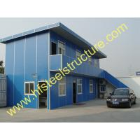Wholesale Durable Prefabricated Insulation EPS Concrete Sandwich Wall Panel from china suppliers