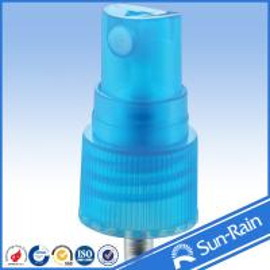 Wholesale Plastic 20/410 mist sprayer mini boom sprayer Spray pump from china suppliers