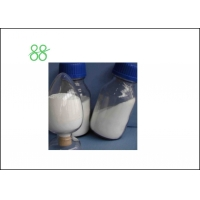 Wholesale C5H10N2O2S Methomyl Agricultural Insecticides 95% TC from china suppliers