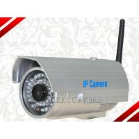 Wholesale IP Camera New Wireless IR High Pixel P2P IP Camera Support Android cell phone CEE-IP-B106 from china suppliers