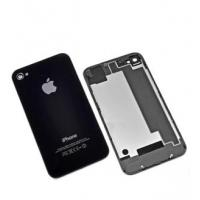 Wholesale OME Good Original Quality iphone 4s Repair Parts Cattery Back Cover from china suppliers
