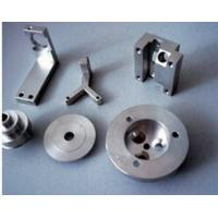Wholesale High Precision Metal Forging Process , Customised Aluminum Cold Forging from china suppliers