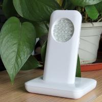 Wholesale Mini Photon Led Infrared Light Therapy 4.5V For Wrinkle Treatment from china suppliers