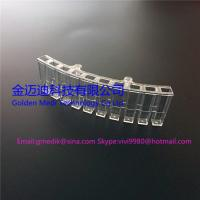 Wholesale Cuvettes for Mindray Chemistry Analyzer Bs200 from china suppliers