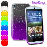 Wholesale Thinkness 0.5mm Soft plastic htc desire phone covers , cellphone accessories from china suppliers