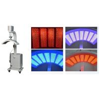 Wholesale Light Therapy Machine / Facial Beauty Equipment from china suppliers