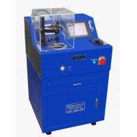 Wholesale CRIS-2 common rail injector test bench from china suppliers