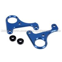 Wholesale Racing Hook Motorcycle Spare Parts Honda CBR 600 RR CBR600RR Sporty Motorcycles from china suppliers