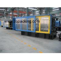 Wholesale Automatic Injection Moulding Machinery for preform and cap from china suppliers