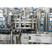 Quality Turn Key Complete 10TPD Coconut Milk And Water Processing Plant For Fresh Milk , Milk Powder for sale