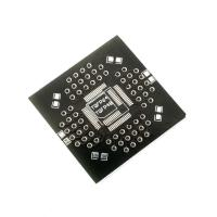 Wholesale 10pcs,TQFP-64 TQFP-48 TO DIP FR4 HDI Printed Circuit Boards adapter Test Board from china suppliers
