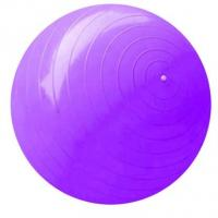 Wholesale 55cm,65cm,75cm fitness pilates exercise gym ball from china suppliers