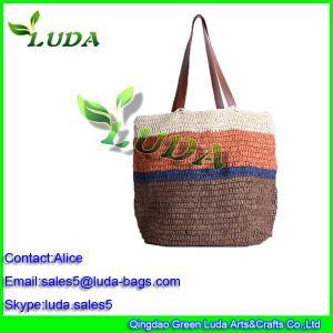 China reusable grocery bags shopper bag cheap designer handbags on sale