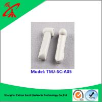 Wholesale OEM AM Hard Security Tags For Retail Stores , Security Sensor Tag from china suppliers