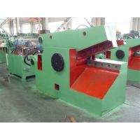 Wholesale Manual Control Alligator Metal Shear Hydraulic Drive High Safety from china suppliers