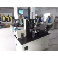 Wholesale Magnetic field coil winding machine for manufacturing starter stator from china suppliers