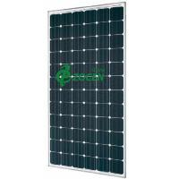Wholesale 48 Volt Monocrystalline Solar Panels from china suppliers
