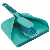 Wholesale best-seller plastic brush with dustpan from china suppliers