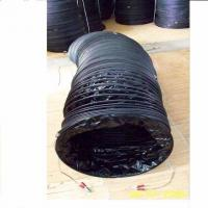 Quality Combi Aluminum Flexible Duct for sale