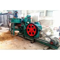 Wholesale fully automatic fly ash brick making machine from china suppliers
