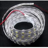 Wholesale 5050 Flexible led strip lighting from china suppliers
