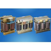 Wholesale Dry Type Transformers from china suppliers