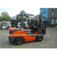 Wholesale Sinomtp FD25 Industrial Forklift Truck from china suppliers