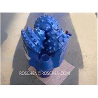 Wholesale Kingdream Tungsten Carbide insert Tricone Drill Bit drilling rigs for oil well from china suppliers
