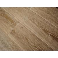 Wholesale Brushed Oak Wash White Color from china suppliers