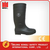 Wholesale SLS-ANA-001A  RAIN BOOTS from china suppliers
