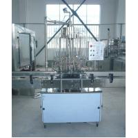 Wholesale beverage production line  from china suppliers