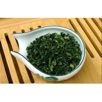 Wholesale Fujian Brown Crystal Chinese Oolong Tea Iron Goddess Tea Leaves from china suppliers