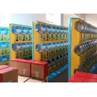 China 3 Layer Toy Capsule Vending Machine / Toy Dispenser Machine For 1-1.1 Inch Ball on sale