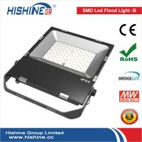 Wholesale 100 W Outdoor Led Flood Lights Football Field Lighting 3 Years Warranty from china suppliers