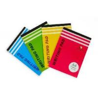 Wholesale Standard A4 Writing Pad from china suppliers
