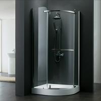 Wholesale shower room/shower enclosure PY-AMS409 from china suppliers