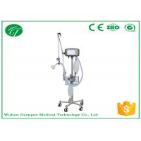 Wholesale N2O Sedation System DP8800B Professional Medical Equipment O2 30%~100% N2O 70%~0% from china suppliers