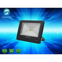 Wholesale High Brightness 50W LED Floodlight , IP65 Industrial Flood Lighting from china suppliers
