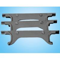 Wholesale Grate Bar, Sinter Mechanical Alloy Grate Bar from china suppliers