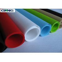 Wholesale Printed PP Nonwoven Fabric In Roll Waterproof Spunbond Non Woven Fabric from china suppliers